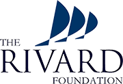 Rivard Foundation